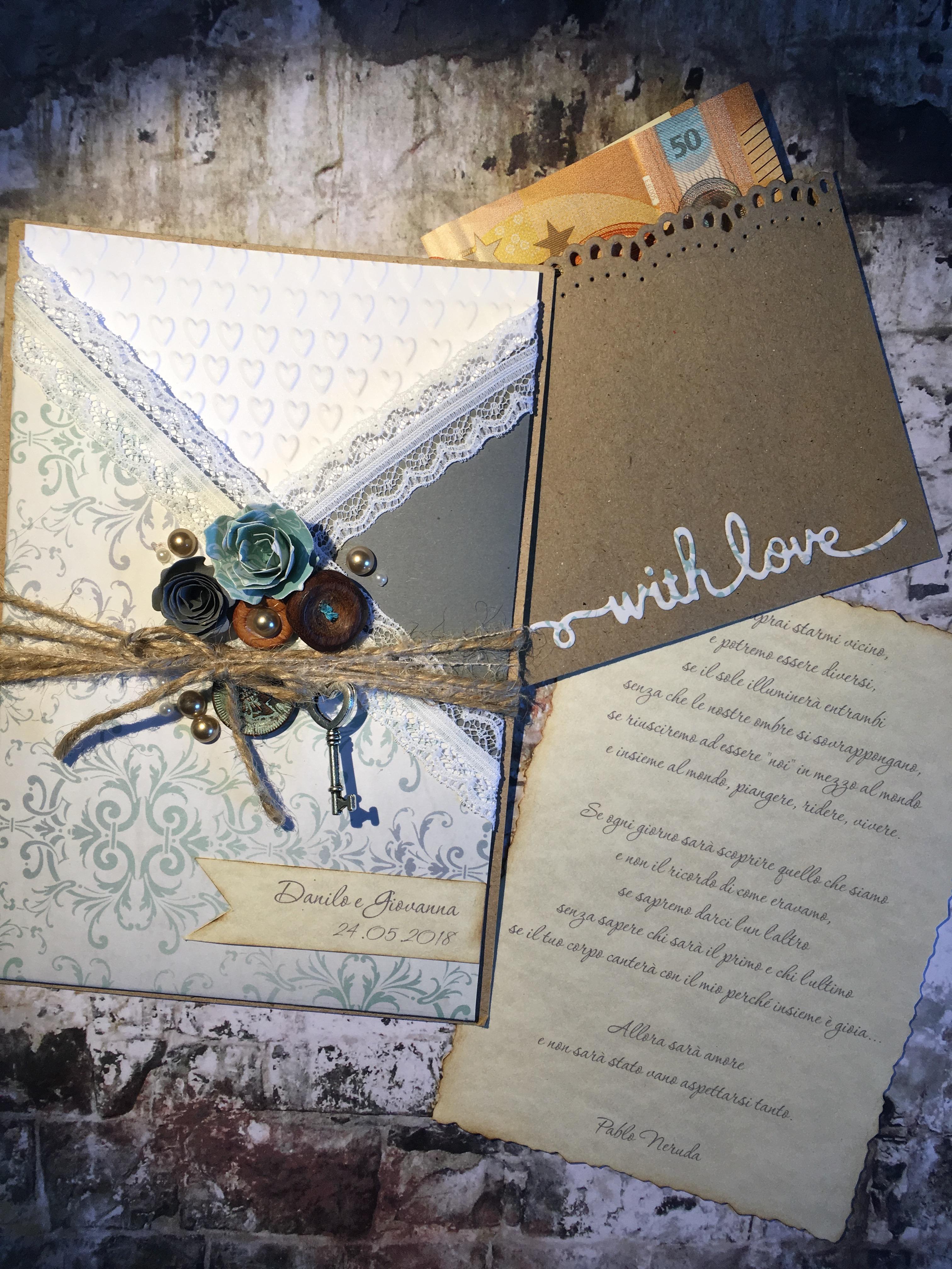 Auguri Matrimonio Neruda : Pablo neruda inspiration love poem greeting card printable etsy